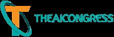 logo theaicongress